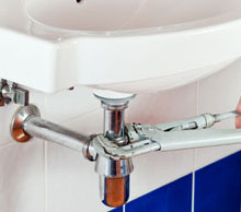 24/7 Plumber Services in Ventura, CA
