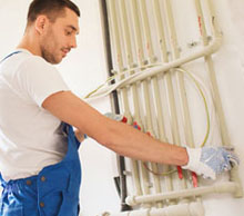 Commercial Plumber Services in Ventura, CA